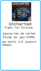 uncharted fight for fortune