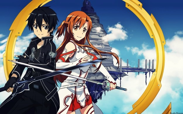 sword-art-online-asuna-and-kirito-wallpaper-0pt4jik