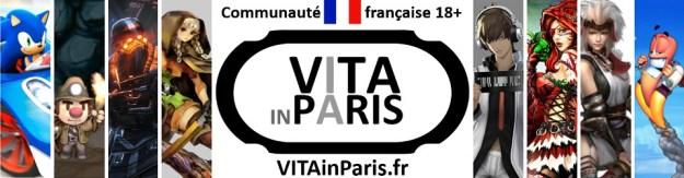 cropped-VITAinParis-fr_banner_v2016-01-21_960x250.jpg