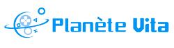 Planète Vita, toute l'actu de la PS Vita