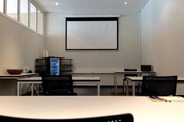 Vital B. Well - Hypnoseinstitut, Heilpraxis & Wellness - Seminarraum
