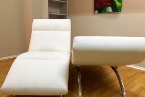 Vital B. Well - Hypnoseinstitut, Heilpraxis & Wellness