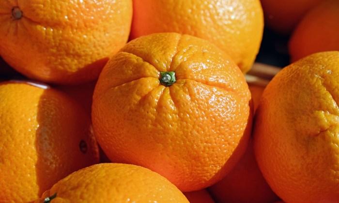 Orangenhaut oder Cellulite loswerden