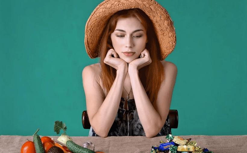 Diät für eine Person ohne Gallenblase