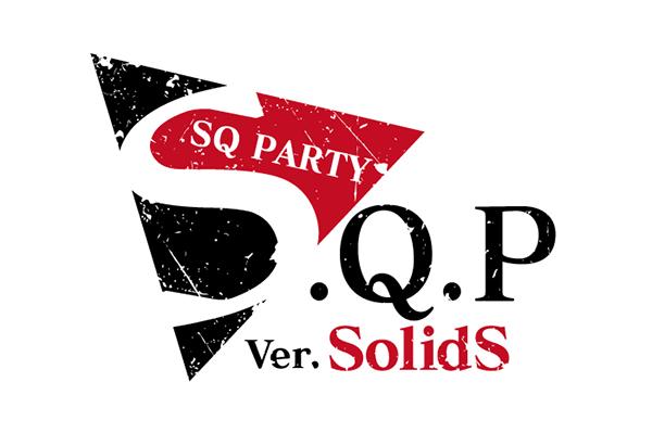 S.Q.P Ver.SolidS