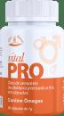 vitalatman-produtoscropados-linhacompleta_r2_c14