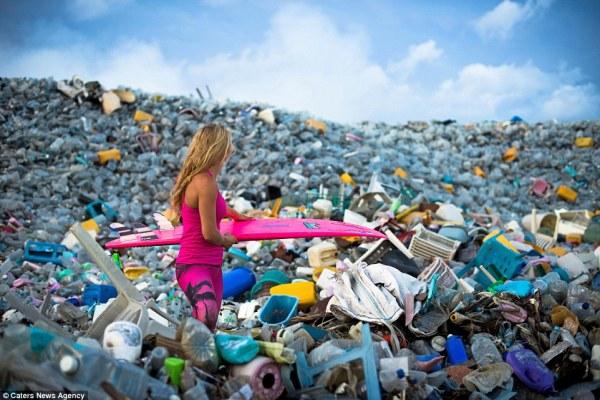 3-descarte-indevido-de-lixo-e-residuos-aumentam-ainda-mais-a-contaminac%cc%a7a%cc%83o-por-metais-pesados