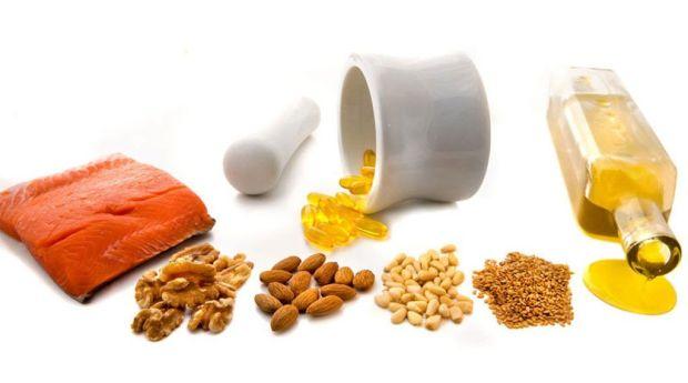 como-manter-omega-3-e-6-em-equilibrio