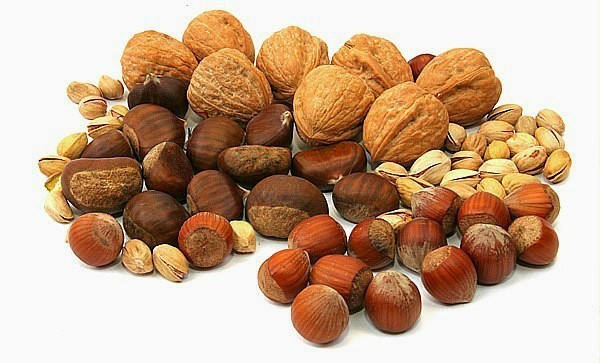 melhores-alimentos-anti-inflamatorios7