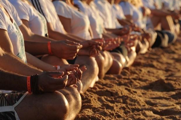 a-meditacao-pode-ajudar-contra-depressao-e-ansiedade3