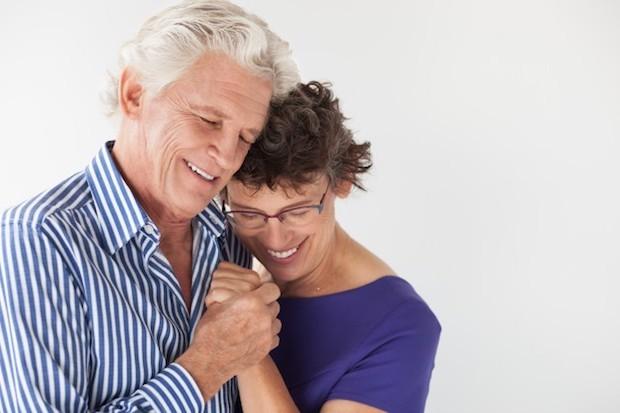 homensxmulheres-por-que-a-expectativa-de-vida-delas-e-maior2