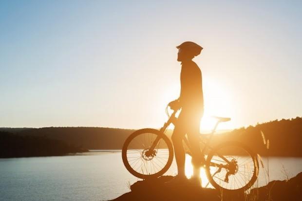 o-omega-3-pode-ajudar-na-pratica-de-exercicios-fisicos1