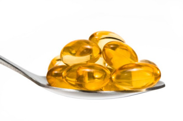 omega3-quanto-consumir-por-dia-e-qual-concentracao2