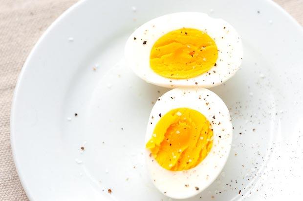 alimentos-que-podem-te-ajudar-a-perder-peso-neste-verao6