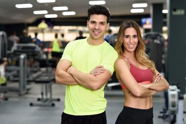 beneficios-do-esporte-que-vao-muito-alem-do-corpo-1