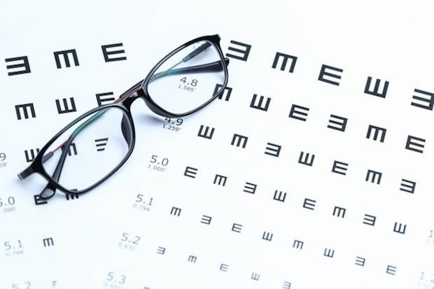 voce-enxerga-bem-agradeca-ao-seu-oftalmologista-3