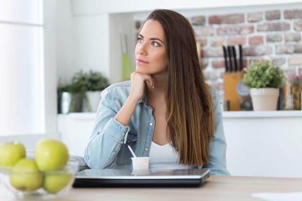 esta-na-pre-menopausa-conheca-os-doadjuvantes-naturais-para-aliviar-os-sintomas