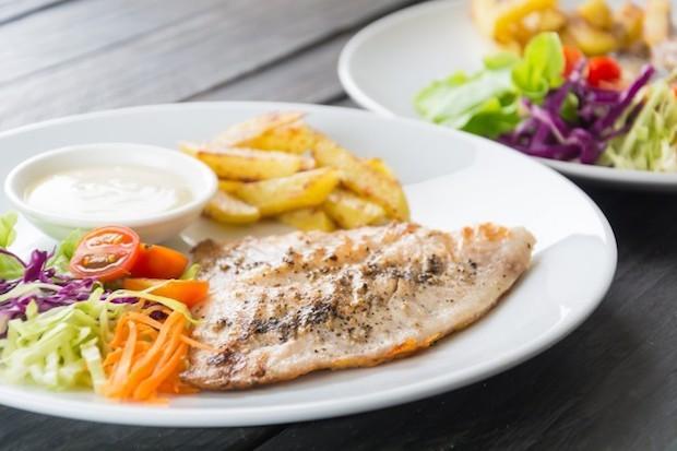 alimentos-omega-3-que-seu-corpo-precisa-agora-2