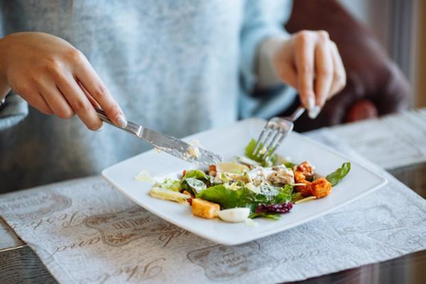 alimentos-omega-3-que-seu-corpo-precisa-agora-3