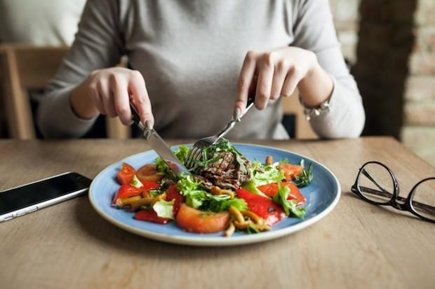 como-corrigir-uma-dieta-desequilibrada-4