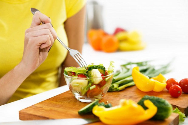 como-corrigir-uma-dieta-desequilibrada-5