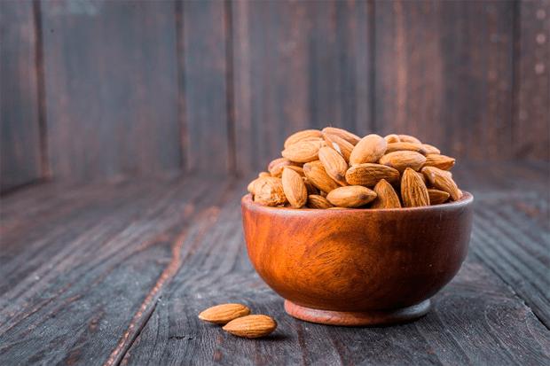 9-beneficios-surpreendentes-das-amendoas-para-a-saude-2