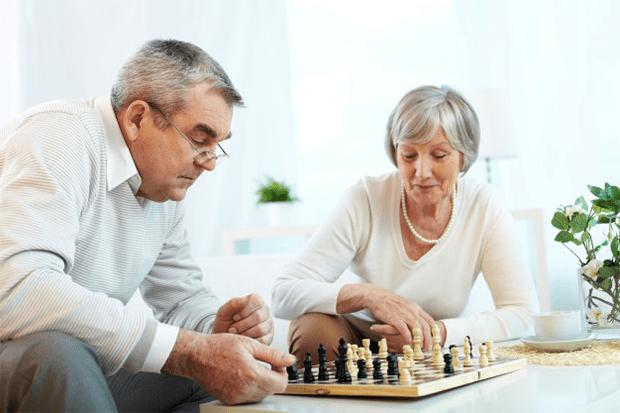 omega-3-conheca-os-beneficios-e-maleficios-2