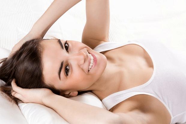 omega-3-conheca-os-beneficios-e-maleficios-3