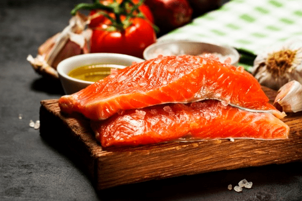 alimentacao-cuidado-com-os-peixes-criados-em-cativeiro-3