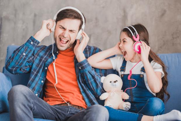 seis-beneficios-da-musica-para-a-saude