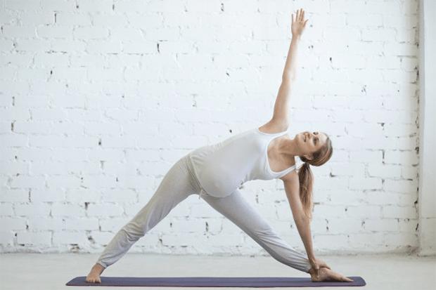 esta-gravida-conheca-seis-exercicios-otimos-para-voce-2
