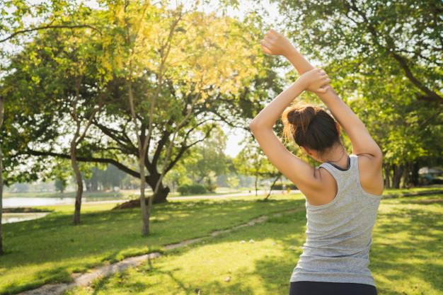 conheca-seis-beneficios-da-atitude-mental-positiva-aliada-a-exercicios-fisicos-5
