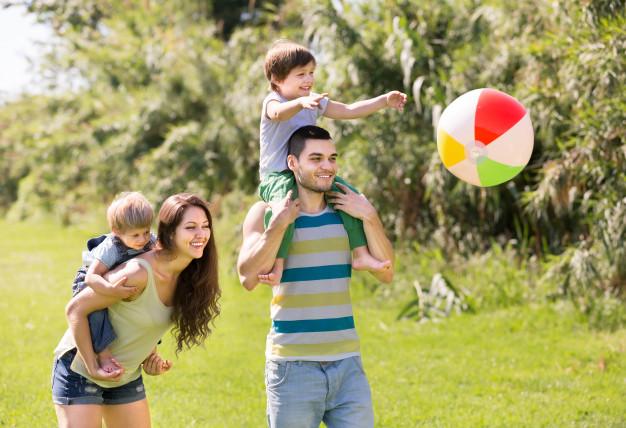 12-coisas-que-podemos-aprender-com-criancas-5