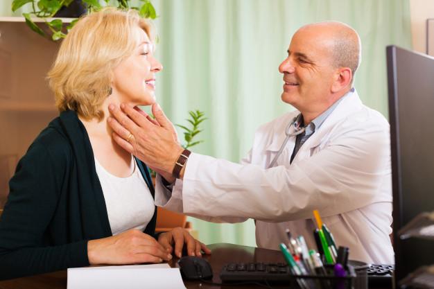 atitudes-que-ajudam-a-evitar-a-depressao-na-menopausa-3