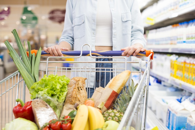 menopausa-como-manter-o-peso-ideal-atraves-da-dieta