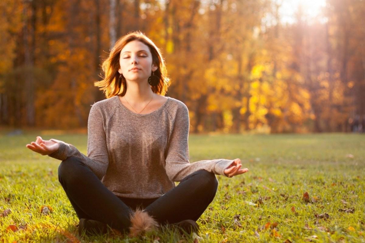 6-dicas-imperdiveis-de-self-care-e-de-como-inspirar-os-outros-a-se-cuidarem-melhor