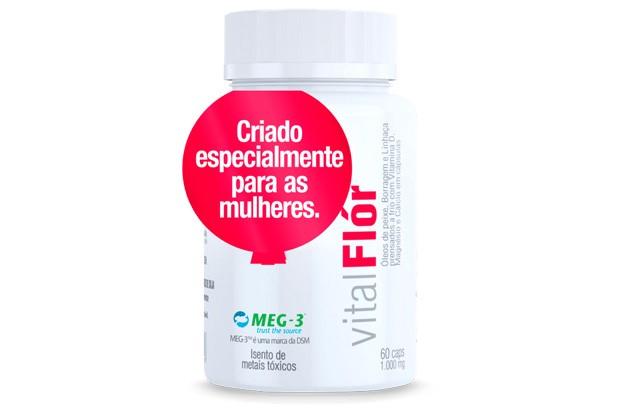efeitos-terapeuticos-da-linhaca-e-da-borragem-na-tpm-e-na-menopausa