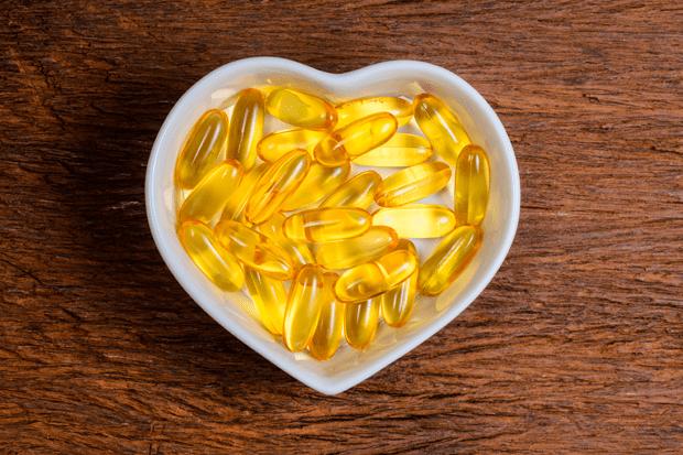 a-importancia-do-omega-3-na-pratica-de-atividades-fisicas