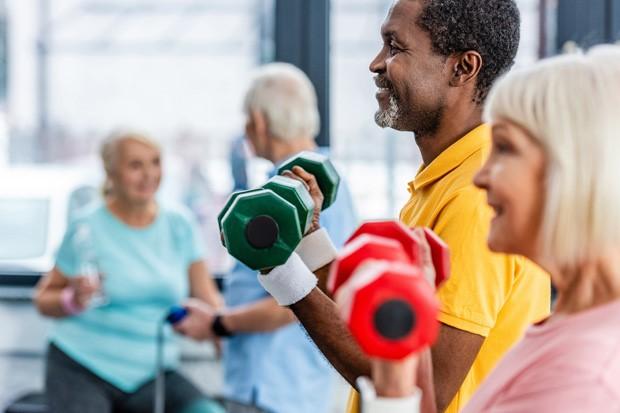 a-influencia-da-nutricao-na-resposta-inflamatoria-e-no-envelhecimento