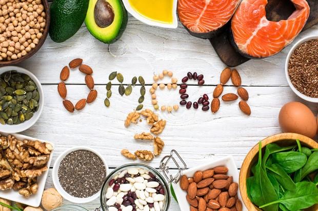 omega-3-conheca-os-beneficios-para-a-saude-do-coracao