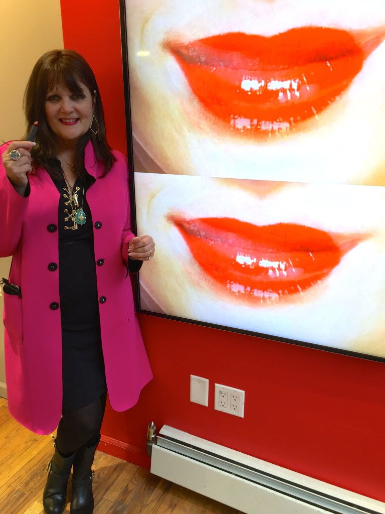 Bite Lip Lab | The Lipstick Tales