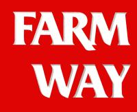 Farm-Way Logo