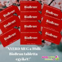 BioBran-játék