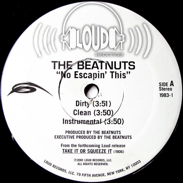 Beatnuts-NoEscapinThis-EP-LabelA