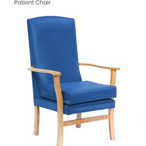 HOSPITAL & PATIENT FURNITURE