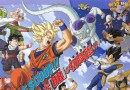 Dragon Ball Z X Keepers exclusivo para PC