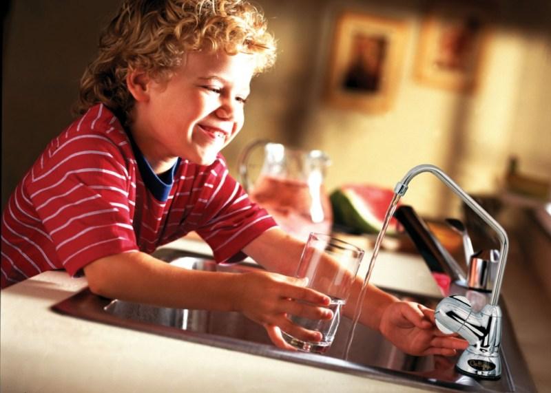 tratamiento-de-agua-en-el-hogar-1024x731