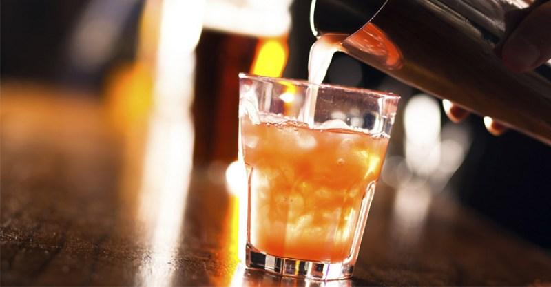 10-bebidas-alcoholicas-que-no-sabias-que-existian-portada