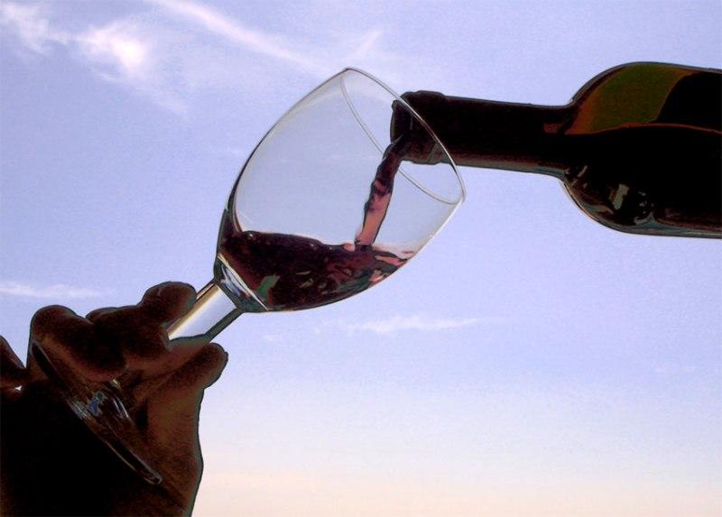 Radici-vino