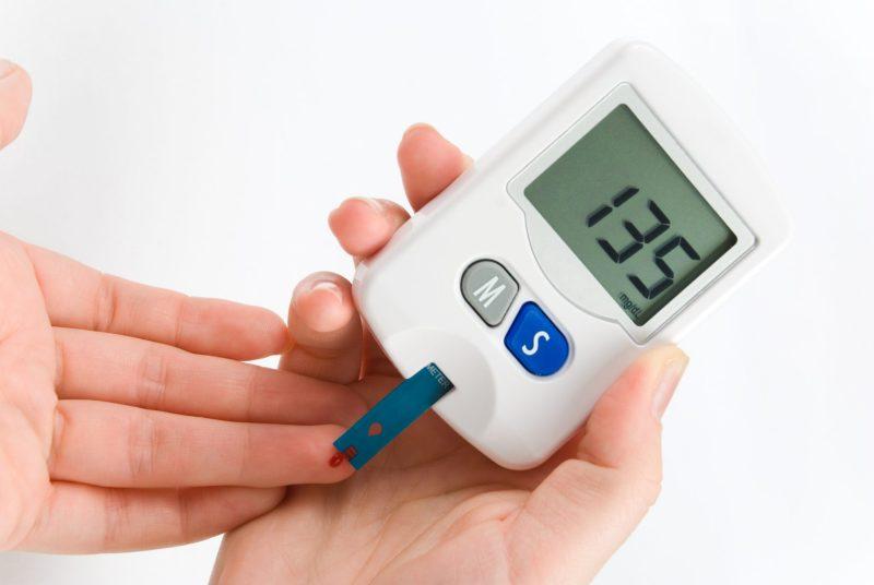 diabetes-imagen